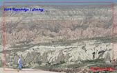 2019 土耳其/卡帕多奇亞(洞穴奇觀):L1230213.jpg