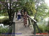 2020 紐西蘭〜基督城:P1245962.jpg