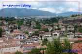 2019 土耳其/番紅花城:L1220571.jpg
