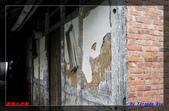 2012年碧雲山的古厝與老樹:IMGP4018.jpg