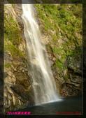 2012年歲末東埔溫泉之旅:L1000520.jpg