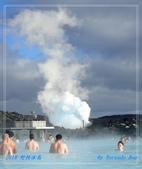2018 野性冰島~溫泉與瀑布:P3255952.jpg