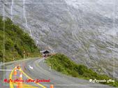 2020 紐西蘭〜蒂阿瑙湖:L1250717.jpg
