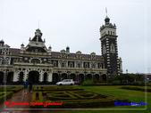 2020 紐西蘭〜但尼丁:L1250846.jpg