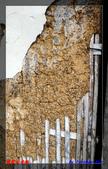 2012年碧雲山的古厝與老樹:IMGP4019.jpg