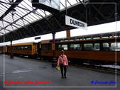 2020 紐西蘭〜但尼丁:L1250854.jpg