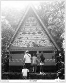 2005年彩虹的故鄉:帛琉:IMGP1125.jpg