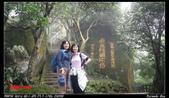 2012年四獸山步道:IMGP4178.jpg