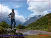 2020 紐西蘭〜庫克山國家公園:L1250149.jpg