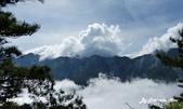 天氣與雲圖:L1200104.jpg