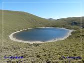2019 再訪嘉明湖:L1220179.jpg