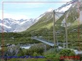 2020 紐西蘭〜庫克山國家公園:L1250232.jpg
