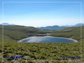 2019 再訪嘉明湖:L1220223.jpg