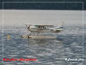 2020 紐西蘭〜蒂阿瑙湖:L1250518.jpg