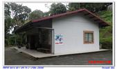 2012年石硦林場:IMGP4054.jpg