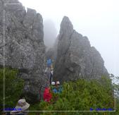 2013年日本山岳縱走~迷霧槍岳:L1020520.jpg