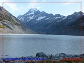 2020 紐西蘭〜庫克山國家公園:L1250271.jpg