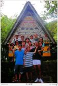 2005年彩虹的故鄉:帛琉:IMGP1128.jpg