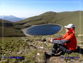 2019 再訪嘉明湖:P4242178.jpg