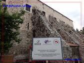 2019 土耳其/番紅花城:P7182840.jpg