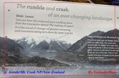 2020 紐西蘭〜庫克山國家公園:IMAG4073.jpg