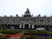 2020 紐西蘭〜但尼丁:L1250844.jpg