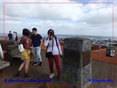 2020 紐西蘭~奧克蘭:P2057776.jpg