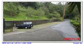 2012年石硦林場:IMGP4055.jpg