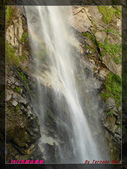 2012年歲末東埔溫泉之旅:L1000525.jpg