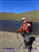 2019 再訪嘉明湖:P4242199.jpg