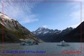 2020 紐西蘭〜庫克山國家公園:IMG_8653.jpg
