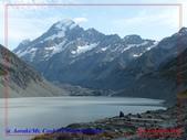 2020 紐西蘭〜庫克山國家公園:L1250278.jpg