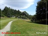 2020 紐西蘭〜蒂阿瑙湖:P1317008.jpg