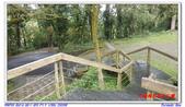 2012年石硦林場:IMGP4056.jpg