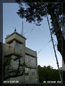 2013年再訪玉山主北峰:L1010551.jpg