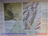 2020 紐西蘭〜庫克山國家公園:L1250039.jpg