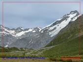 2020 紐西蘭〜庫克山國家公園:L1250280.jpg
