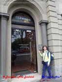 2020 紐西蘭〜但尼丁:P2037640.jpg