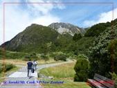 2020 紐西蘭〜庫克山國家公園:L1250041.jpg