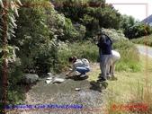 2020 紐西蘭〜庫克山國家公園:P1276403.jpg