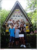 2005年彩虹的故鄉:帛琉:IMGP1128-1.jpg