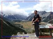 2020 紐西蘭〜庫克山國家公園:P1276434.jpg
