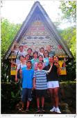 2005年彩虹的故鄉:帛琉:IMGP1129.jpg