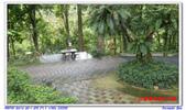 2012年石硦林場:IMGP4057.jpg