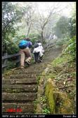 2012年四獸山步道:IMGP4181.jpg
