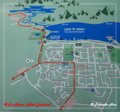 2020 紐西蘭〜蒂阿瑙湖:P1317005.jpg