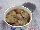 2008花蓮美食:PIC_0092.jpg
