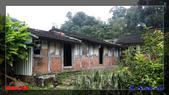 2012年碧雲山的古厝與老樹:IMGP4034.jpg