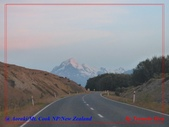 2020 紐西蘭〜庫克山國家公園:L1250167.jpg