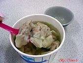 2008花蓮美食:PIC_0093.jpg